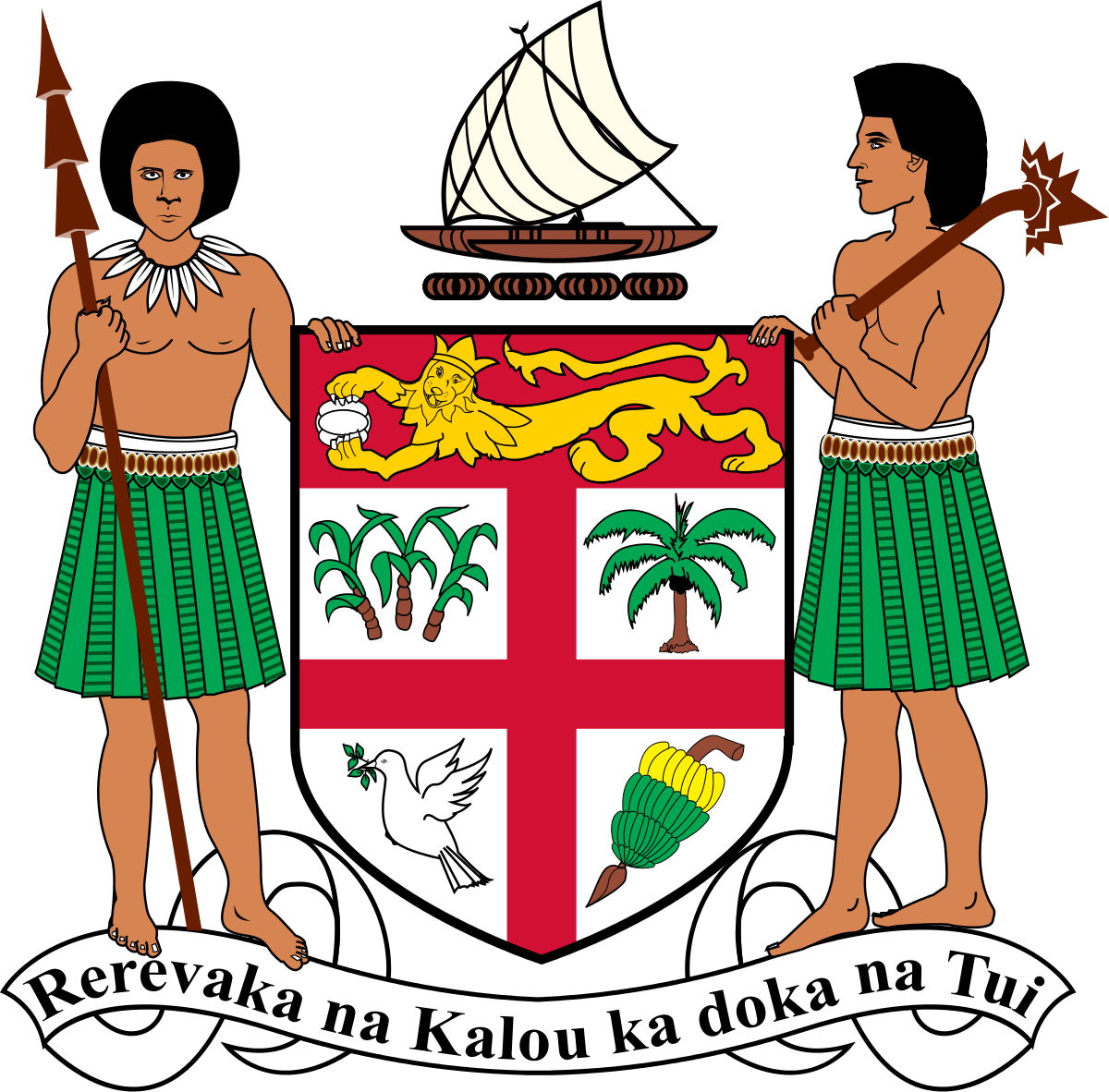 Clipart government ministers 2017 clip transparent Cabinet of Fiji - Wikipedia clip transparent