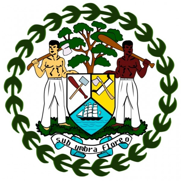 Clipart government ministers 2017 vector stock Belize\'s Cabinet undergoes reshuffling - The San Pedro Sun vector stock