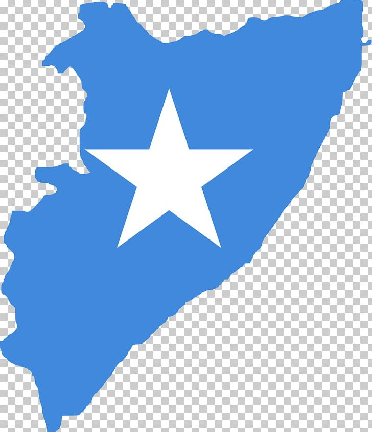Clipart government news vector Somaliland News Greater Somalia PNG, Clipart, Android, Area, Federal ... vector