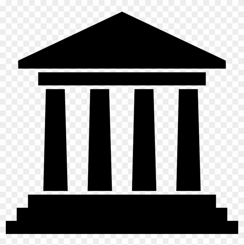 Clipart government news png royalty free General District Court News For December - Government Clipart - Free ... png royalty free
