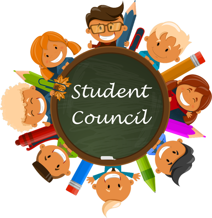 Clipart government news clip royalty free download Government clipart student government, Government student government ... clip royalty free download