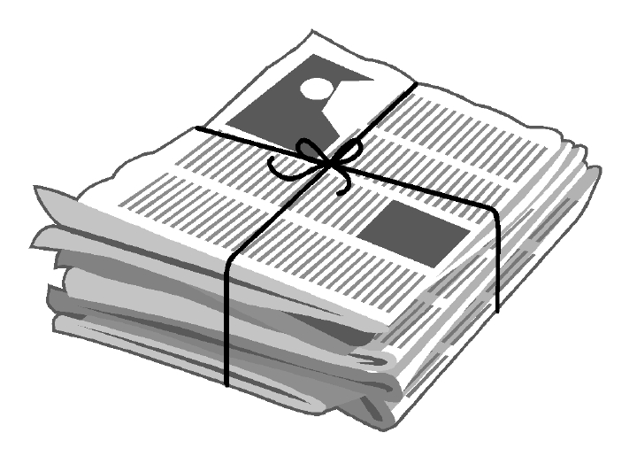 Clipart government news clip freeuse library Government of Alberta Ministry of Transportation: Alberta - Clip Art ... clip freeuse library