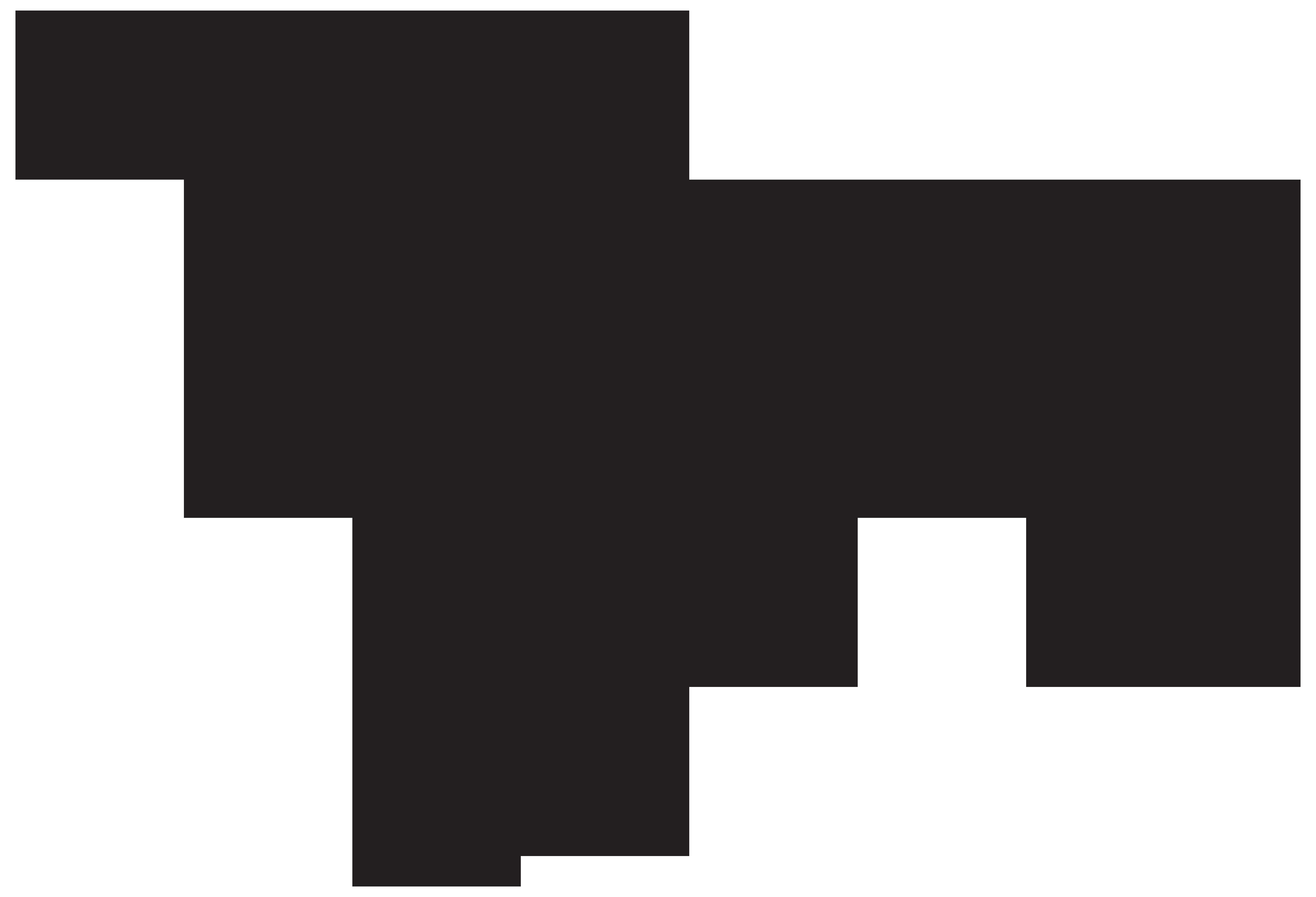 Clipart grackle clipart library stock Bird,Beak,Crow,Raven,raven,New caledonian crow,Silhouette,Rook,Crow ... clipart library stock