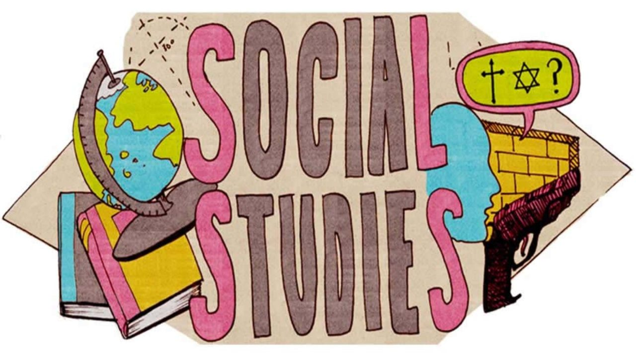 Clipart grade 10 exam papers 2016 jpg free stock Social Studies (SST): CBSE Sample Papers Class 10 Free PDF Download ... jpg free stock