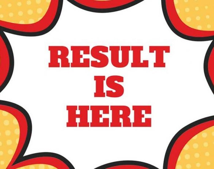 Clipart grade 12 exam results png royalty free library Kerala DHSE Result 2019: Kerala Class 12 Results Declared at ... png royalty free library