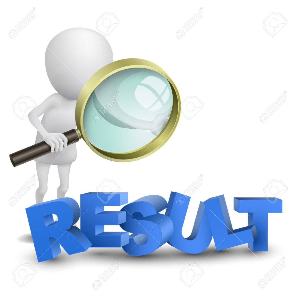 Clipart grade 12 exam results image transparent library DHSE First Year Results for Kerala Board - Higher Secondary Exam 1st ... image transparent library