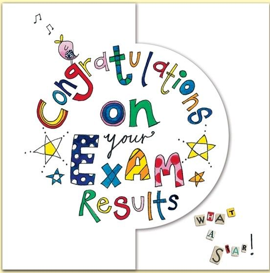 Clipart grade 12 exam results png royalty free download Result Exams Result png royalty free download