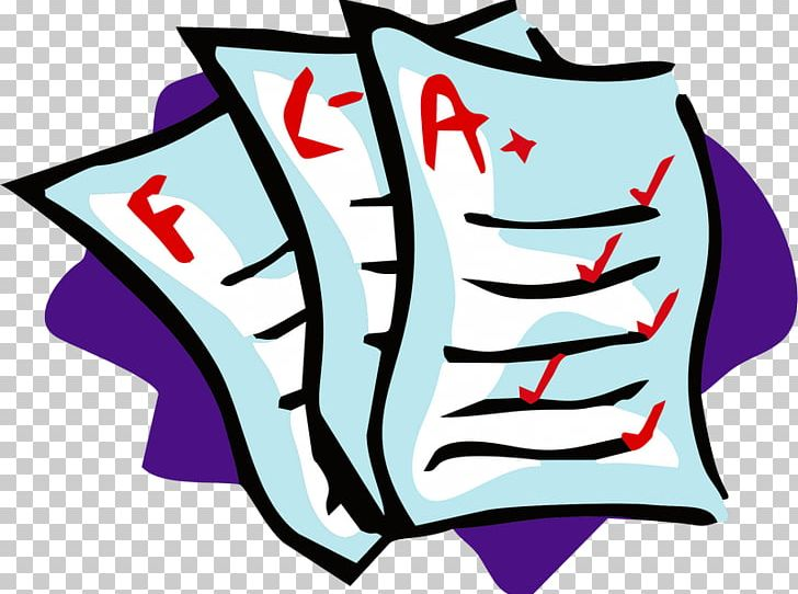Clipart grading png transparent library Grading In Education Test Score Free Content PNG, Clipart, Artwork ... png transparent library