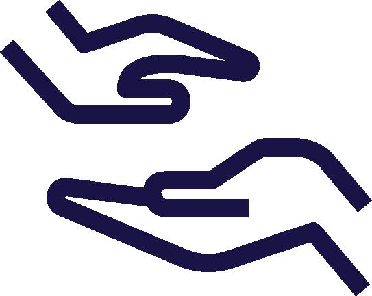 Clipart graduate development program 2018 jpg royalty free stock Graduate Internships & Development Programs | Liberty Mutual Insurance jpg royalty free stock