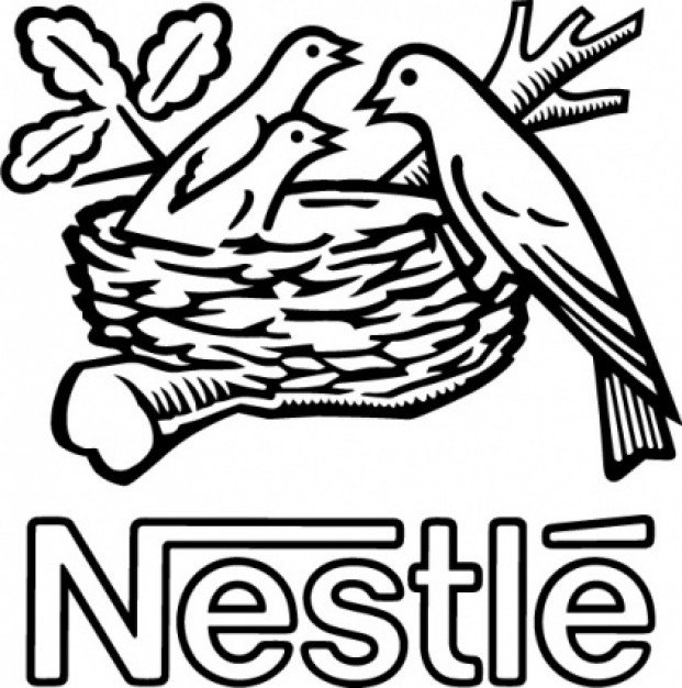 Clipart graduate development program 2018 picture download Nestlé Graduate Development Programme 2018 for young South Africans ... picture download