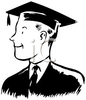 Clipart graduate program 2019 free Go to my child(ren)s high school graduation   Bucket List in 2019 ... free