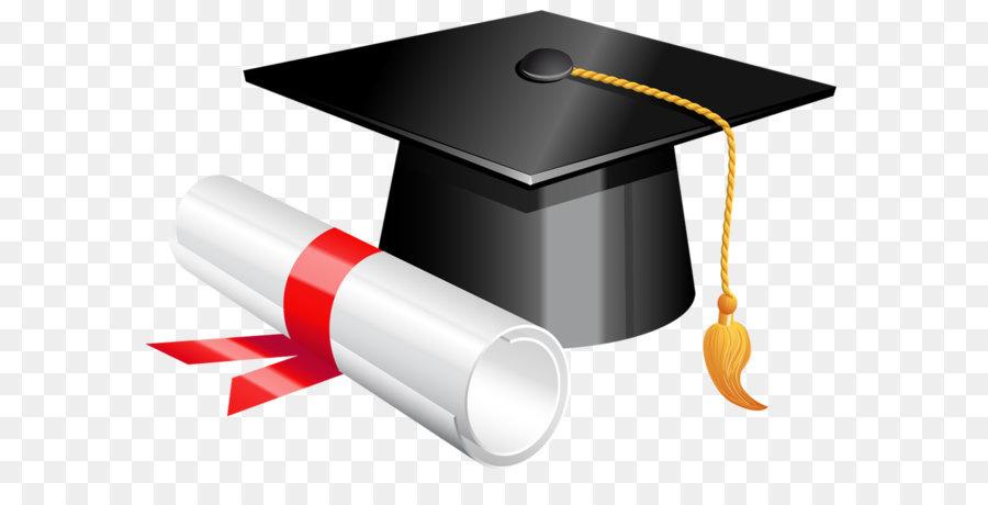 Clipart graduation png stock Graduation Cartoon png download - 2066*1399 - Free Transparent ... png stock