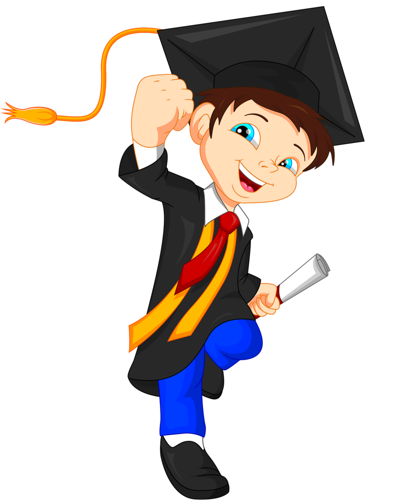 High school graduate clipart svg freeuse download 1.png | Pinterest | Clip art, Graduation clip art and Layouts svg freeuse download