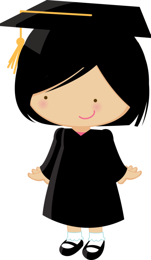 Clipart graduation cap and gown scrolls money jpg transparent library Minus - Say Hello! | GRADUACION!!! | Pinterest | Clip art, Ideas ... jpg transparent library