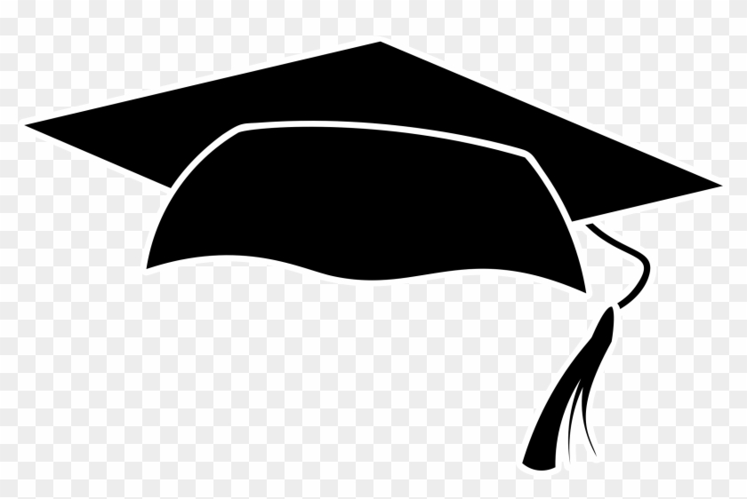 Clipart graduation caps png royalty free stock Gallery Of Graduation Cap With Diploma Png Clipart - Transparent ... png royalty free stock