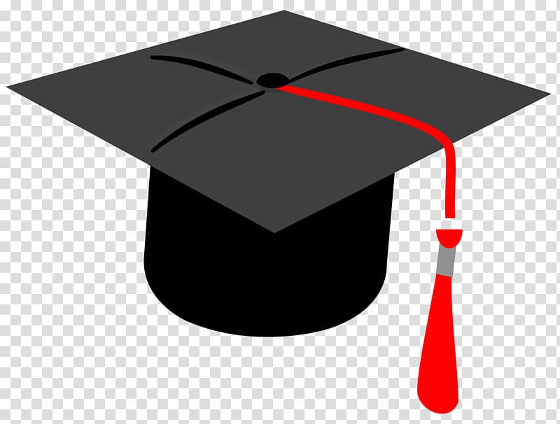 Clipart graduation caps banner free Square academic cap Graduation ceremony Education, Graduation Cap ... banner free