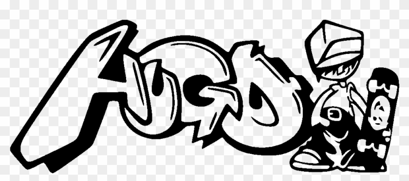 Clipart graffiti clip free stock Free Download Graffiti Clipart Graffiti Art Drawing - Graffiti, HD ... clip free stock
