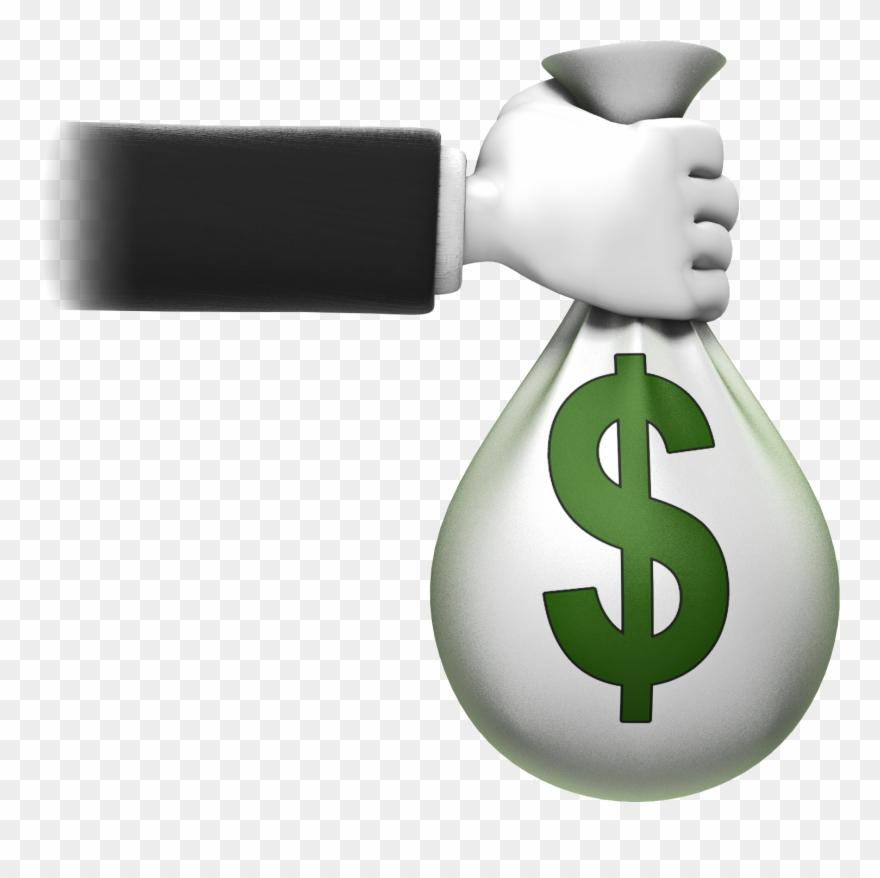 Clipart grants image download Grants - Grant Loans Clipart (#86385) - PinClipart image download