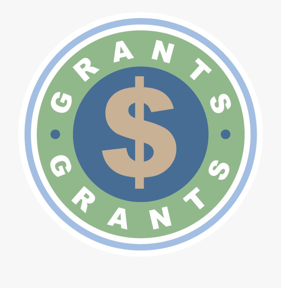 Clipart grants clip Grants Community Services Plano Tx Icon - Happy Money Person Icon ... clip