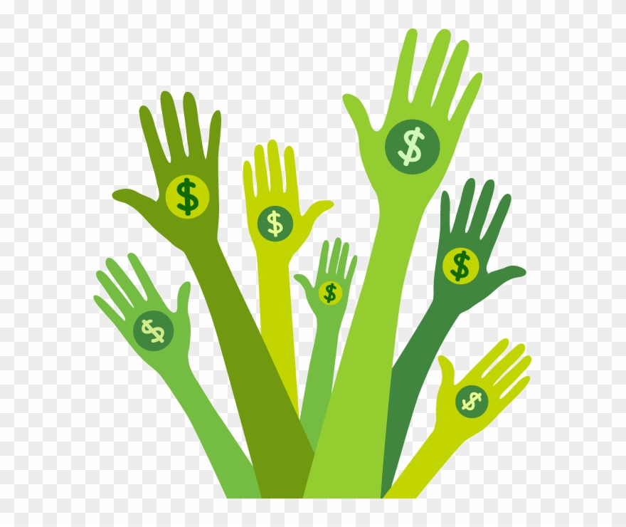 Clipart grants clip download Have Questions - Grant Money Clipart (#588348) - PinClipart clip download
