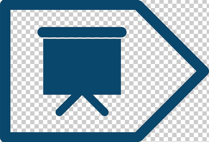 Clipart grants picture stock Federal Grants In The United States Funding Grant Writing PNG ... picture stock