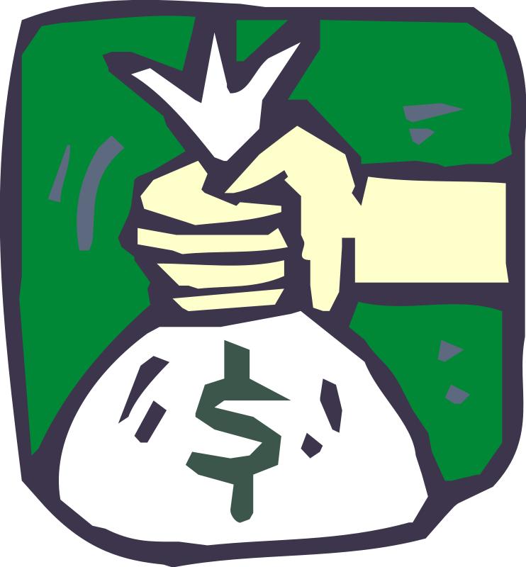 Clipart grants graphic download Money Logo clipart - Finance, Money, Green, transparent clip art graphic download