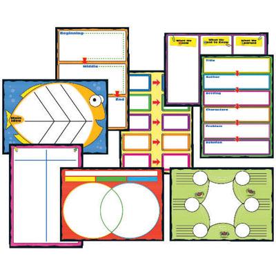 Clipart graphic svg free Graphic Clip Art Printable | Clipart Panda - Free Clipart Images svg free
