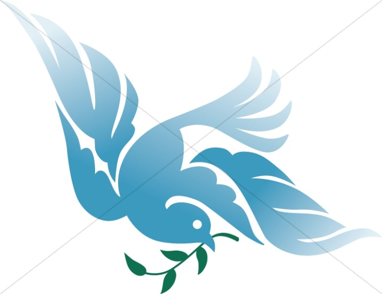 Clipart graphic png free library Dove Clipart, Art, Dove Graphic, Dove Image - Sharefaith png free library