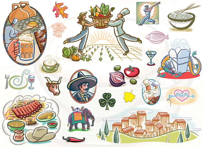 Clipart graphics png stock Clipart Graphics – Clipart Free Download png stock