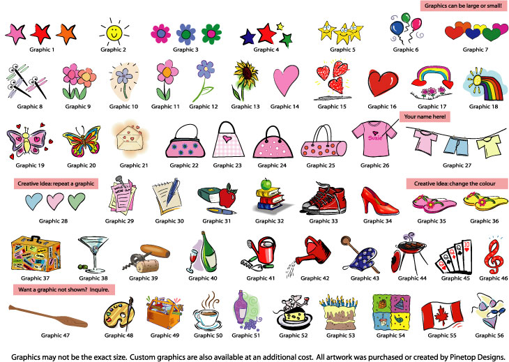 Clipart graphics free stock clip art graphics – Clipart Free Download free stock