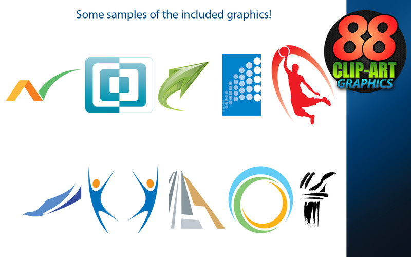 Clipart graphics clipart freeuse Graphics clipart - ClipartFest clipart freeuse