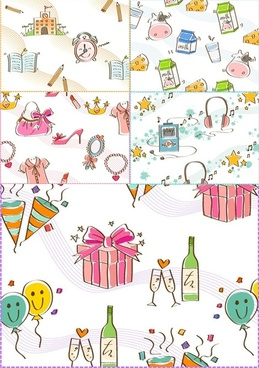 Clipart graphics free download clip art library download Cartoon clip art free download free vector download (210,256 Free ... clip art library download