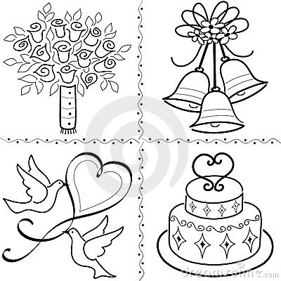 Clipart graphics free download clip art transparent stock Bouquet Stock Illustrations – 104,998 Bouquet Stock Illustrations ... clip art transparent stock