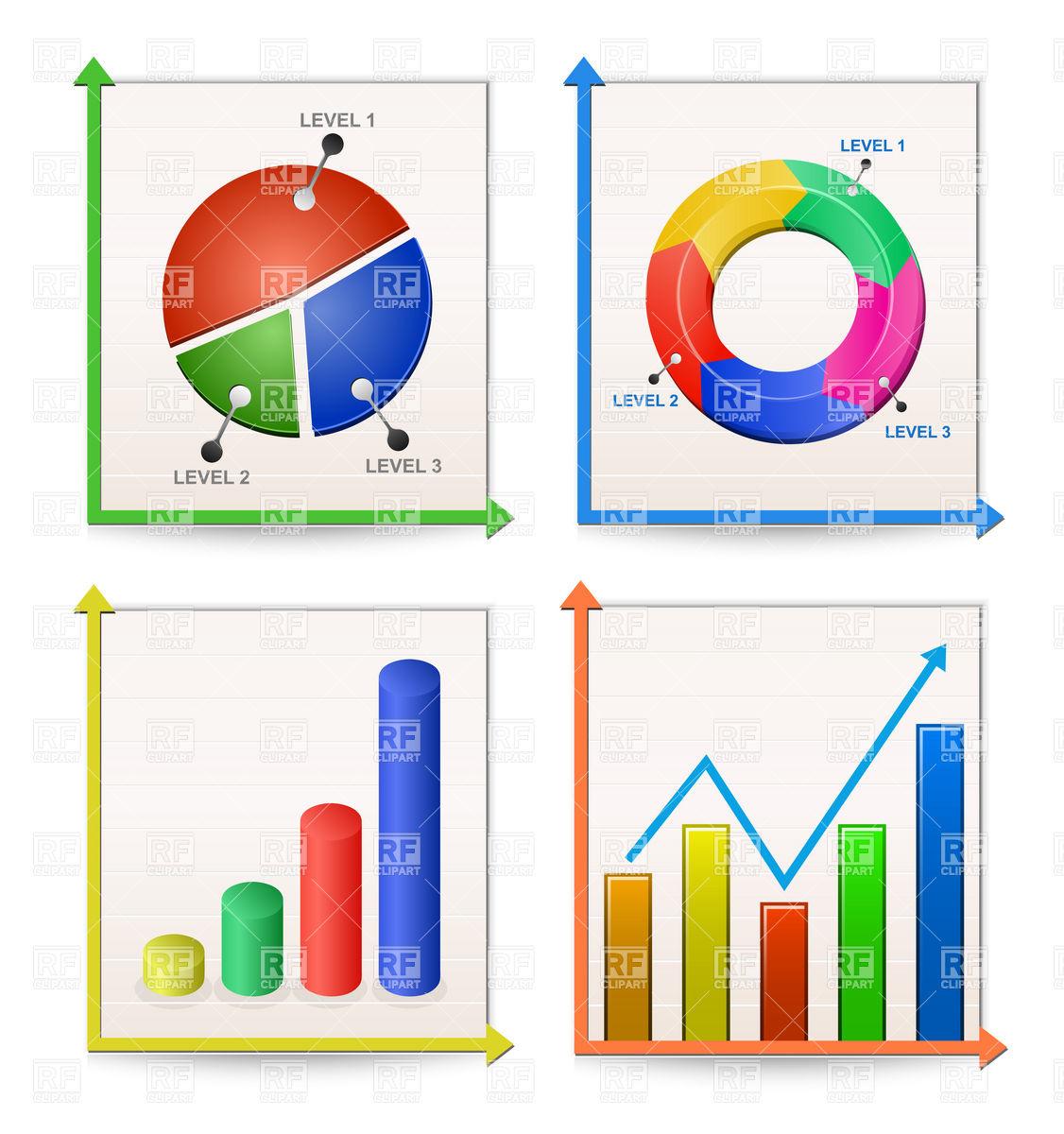 Clipart graphs clip art stock Free Math Graph Cliparts, Download Free Clip Art, Free Clip Art on ... clip art stock