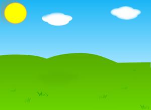 Grass field clipart jpg transparent download Grass Field Clipart   Clipart Panda - Free Clipart Images jpg transparent download
