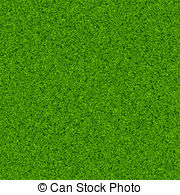 Clipart grass field banner freeuse download Grass field Vector Clipart Illustrations. 51,988 Grass field clip ... banner freeuse download