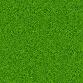 Clipart grass field vector library stock Green grass field | Clipart Panda - Free Clipart Images vector library stock