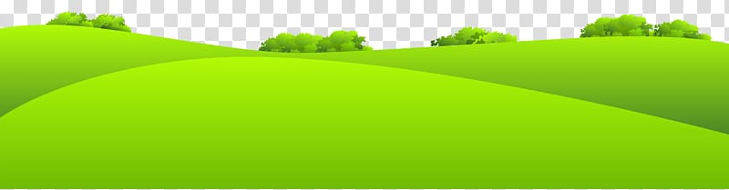 Grass field clipart royalty free stock Grass field, Lawn Meadow Brand , Green Meadow with Shrubs ... royalty free stock