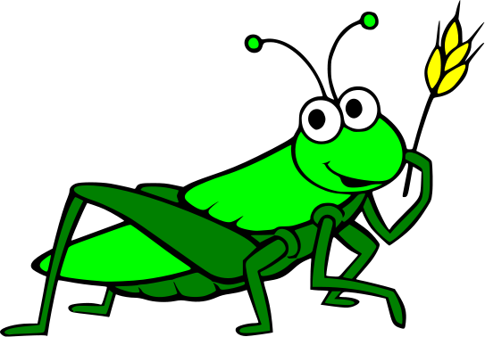Clipart grasshopper clipart royalty free Free Grasshopper Cliparts, Download Free Clip Art, Free Clip Art on ... clipart royalty free