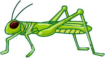 Clipart grasshopper png free stock Free Grasshopper Cliparts, Download Free Clip Art, Free Clip Art on ... png free stock