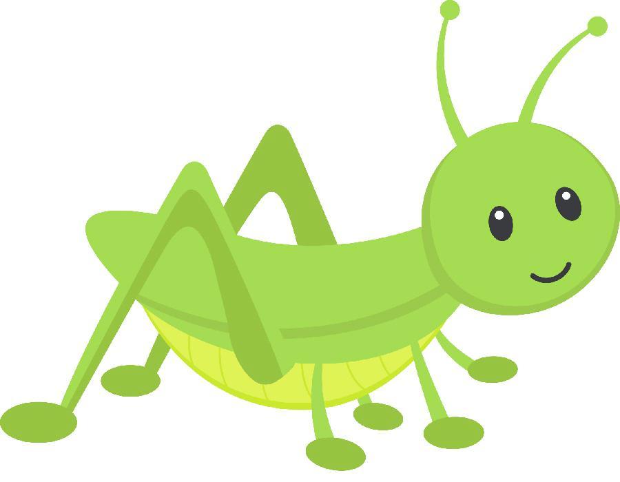 Clipart grasshopper png download Clipart grasshopper 7 » Clipart Station png download