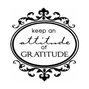 Clipart grateful clip Free Gratitude Cliparts, Download Free Clip Art, Free Clip Art on ... clip