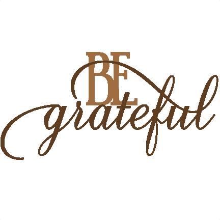 Clipart grateful clip download Free Grateful Cliparts, Download Free Clip Art, Free Clip Art on ... clip download