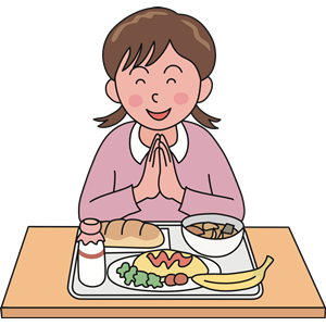 Clipart gratitude png library download Prayer of Gratitude clipart, cliparts of Prayer of Gratitude free ... png library download