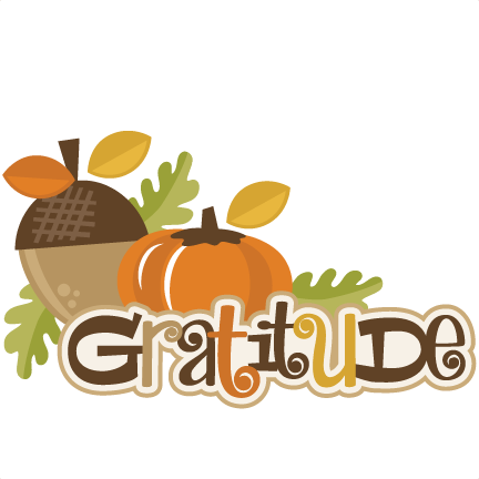 Clipart gratitude vector freeuse library Free Gratitude Cliparts, Download Free Clip Art, Free Clip Art on ... vector freeuse library