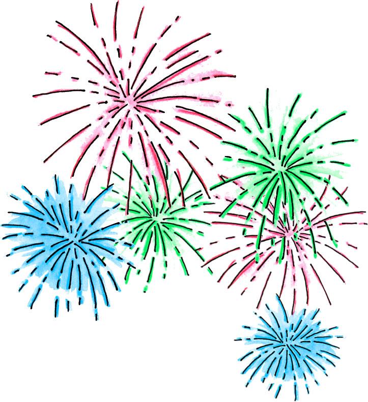 Clipart gratuit anniversaire image royalty free download Clipart gratuit anniversaire 1 » Clipart Station image royalty free download