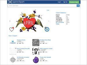 Clipart gratuit microsoft. Telecharger clipartfox openclipart