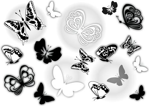 Office clip art free. Clipart gratuit microsoft