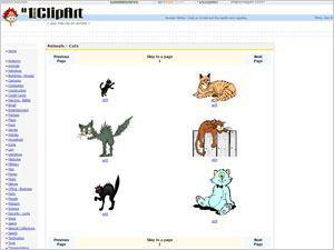 Clipart gratuit microsoft vector transparent library Telecharger clipart gratuit microsoft - ClipartFox vector transparent library