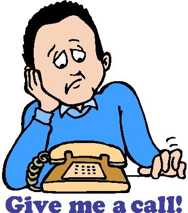 Clipart gratuit telephone svg royalty free download Clipart gratuit telephone - ClipartFest svg royalty free download